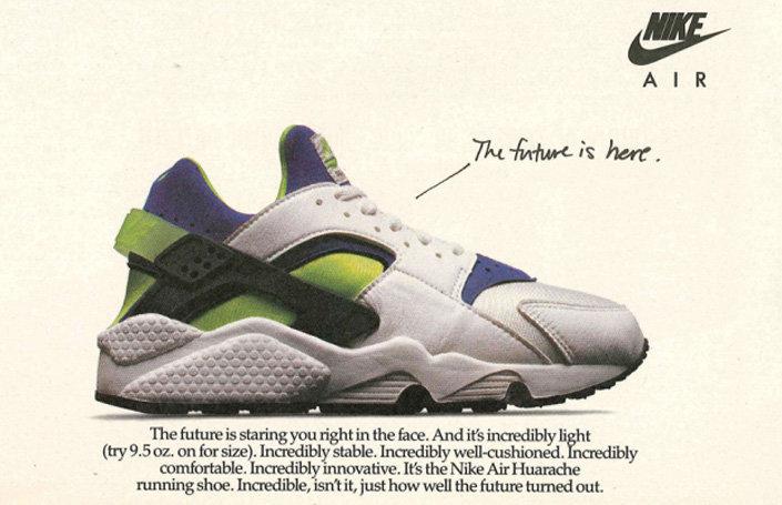 75194496 За создание проекта отвечает не кто иной, как легендарный Тинкер Хатфилд  (Tinker Hatfield), известный, к примеру, созданием кроссовок из серии Air  Max и ...