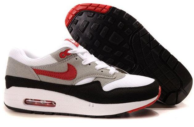 c93eab12 Как отличить поддельные кроссовки Nike Air Max после покупки? Инструкция.