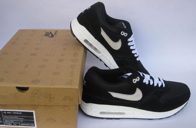 d7c3ae4e Как отличить поддельные кроссовки Nike Air Max?