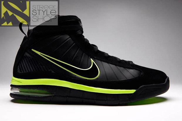 53a2a9f9a Всё о кроссовках Nike Air Max Rise. • Blog • Styles