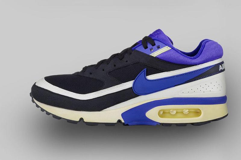 62aa0ce8 Nike Air Max: история кроссовок, изменивших мир - блог Styles.ua