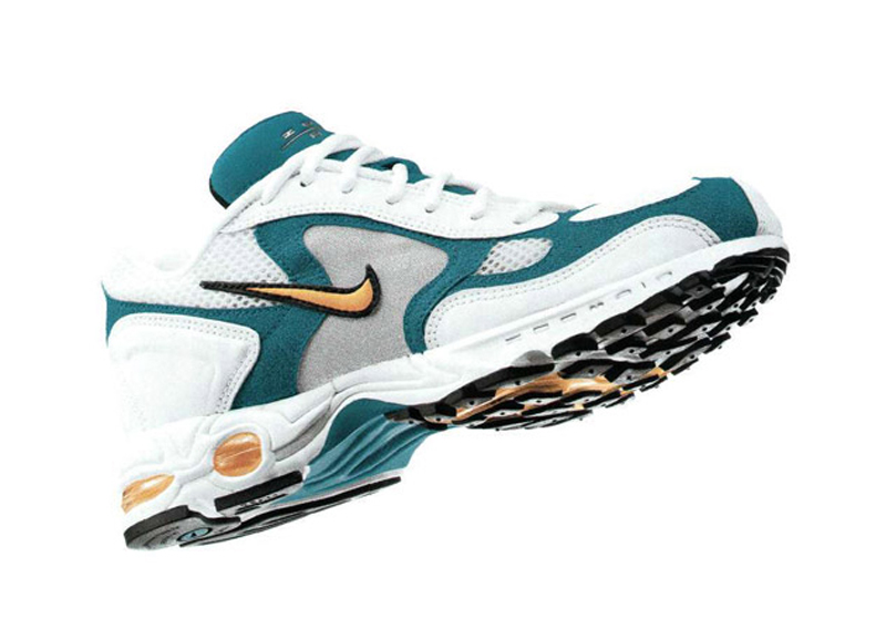 Nike Air Max Light - 1998 год
