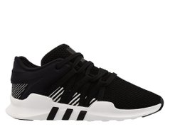 Кроссовки adidas EQT Racing ADV Women (BY9795), 36 ⅔