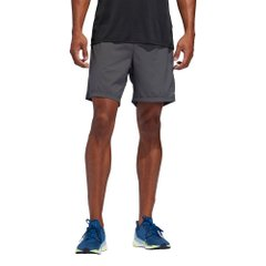adidas Supernova Shorts Grey, Одежда для бега, L7