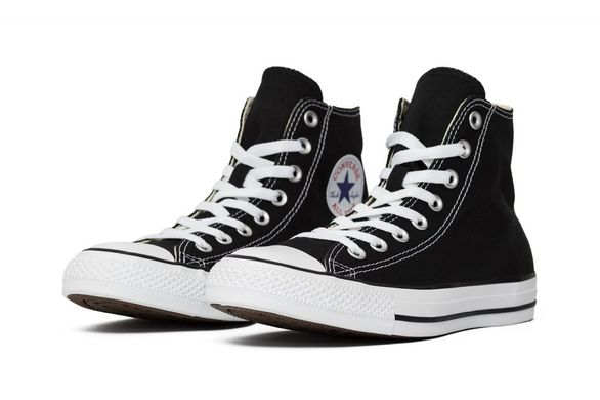 Кеды Converse Chuck Taylor All Star (M9160) - купить оригинал в ... 16f9c72aa29c3