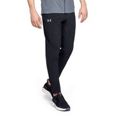 UNDER ARMOUR STORM LAUNCH PANT 2.0 Black, Одежда для бега, XL