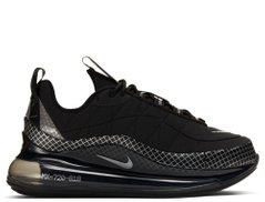Кроссовки Nike MX-720-818 (GS) Black (CD4392-001) - оригинал в Украине