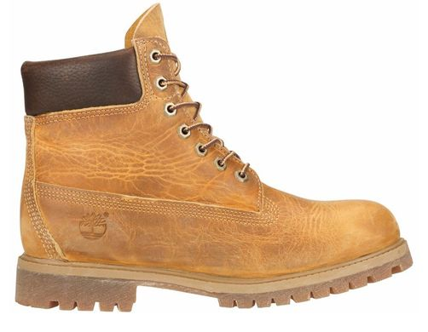 6bcad18ba532 Ботинки Timberland 6 Inch Premium Boot Heritage (27092)