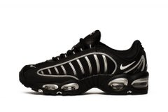 Кроссовки Nike Air Max Tailwind IV Black (AQ2567-003), 46, Nike Air Max