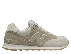 Кроссовки New Balance 574 (ML574SEA), 44