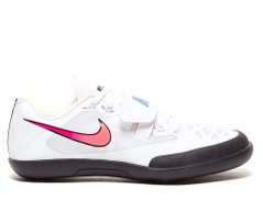 Кроссовки Nike Zoom SC 4 U White Multikolor (685135-101) - оригинал в Украине