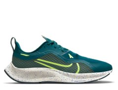 Кроссовки для бега Nike Air Zoom Pegasus 37 Shield Darke - оригинал в Украине