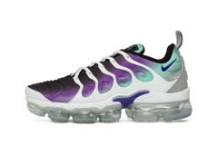 Кроссовки Nike Air Vapormax Plus (924453-101), 44, Nike Air Vapormax