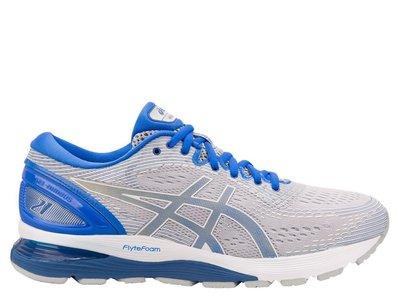 Мужские кроссовки Asics для бега - купить оригинал в Украине  ef46efb8bfeac
