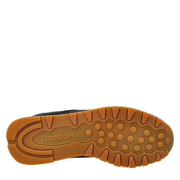 Кроссовки Reebok Classic Leather (49804) - купить оригинал в Украине ... d4902b24ad1