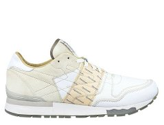 Кроссовки Reebok x Garbstore Classic Leather 6000 (M48356), 41