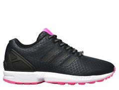 Кроссовки adidas ZX Flux Women (BB2254), 38 ⅔, adidas ZX Flux