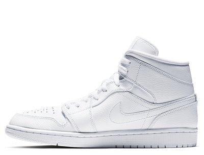 1dbf716ae Styles.ua - интернет-магазин оригинальных кроссовок, одежды и ...