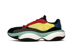 Кроссовки Puma Alteration Black Red Yellow (36979402), 45