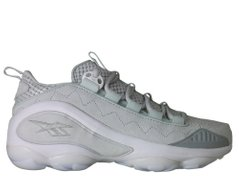 Кроссовки Reebok DMX Run 10 Textural Cloud Grey (CM9815) - оригинал в Украине