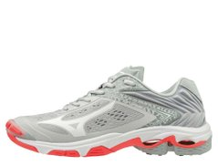 Кроссовки Mizuno Wave Lightning Z5, 41