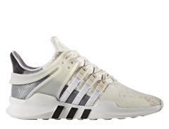 Кроссовки adidas EQT Support ADV Women Footwear White(BA7593), 36