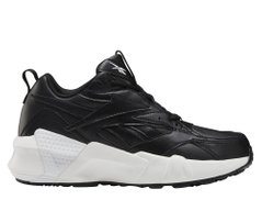 Кроссовки Reebok Aztrek Double Mix Black (EH2337) - оригинал в Украине
