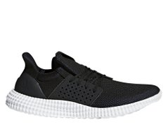 Кроссовки adidas Athletics 24 (CG3448) - оригинал в Украине