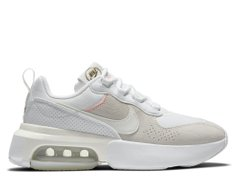 Кроссовки Nike W Air Max Verona White (CZ8106-100) - оригинал в Украине
