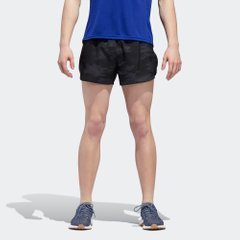adidas Response Split Shorts Grey, Одежда для бега, XL