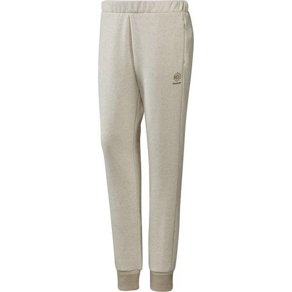 4a26db9e9c5a3 Спортивные штаны Reebok Classics Fleece (BK2516), Повседневная одежда, XL  ...
