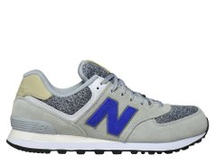 Кроссовки New Balance 574 (ML574VAH), 40