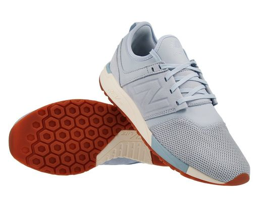 Кроссовки New Balance 247 Dawn Till Dusk Pack (MRL247LP) - купить ... ac8622054ffdb