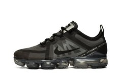Кроссовки Nike Wmns Air VaporMax 2019 Black (AR6632-002), 41, Nike Air Vapormax