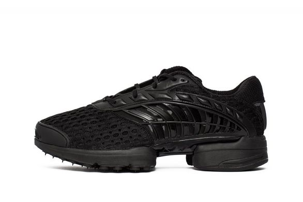 bb06f0f94b1 Кроссовки adidas Climacool 2.0 Core Black (BY3009)