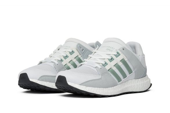 Кроссовки adidas EQT Support Ultra Women White (BB2320) - оригинал в Украине