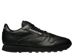 Кроссовки Reebok Classic Leather (2267), 34.5