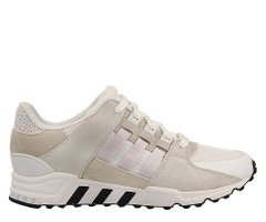 Кроссовки adidas EQT Support RF Grey One (BY9625), 41 ⅓