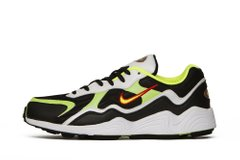 Кроссовки Nike Air Zoom Alpha Black (BQ8800-003), 47.5