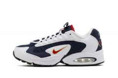 Кроссовки Nike Air Max Triax (CT1763-400) - оригинал в Украине