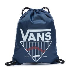 Сумка Vans MN League Bench Bag Dress (V002W6IGI), One Size, Повседневные 397e06d057c