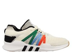 Кроссовки adidas EQT Racing ADV Primeknit Women Beige (CQ2239), 40 2/3, adidas Equipment