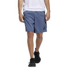 adidas 4Krft Woven 10 Inch Shorts, Одежда для бега, L