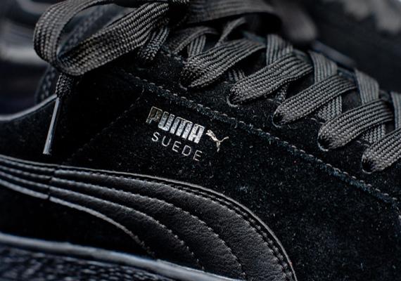 Puma • Блог о кроссовках и не только  новинки, советы • Styles 9f20aee4798