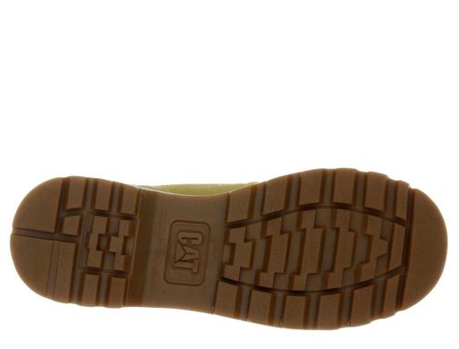 Зимние ботинки CATerpillar Stickshift Brown (P712704), 46