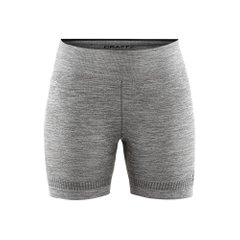 Трусы Craft Fuseknit Comfort Boxer Grey (1906597-B75000) - оригинал в Украине