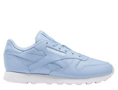 Кроссовки Reebok Classic Leather Blue (EF3036) - оригинал в Украине