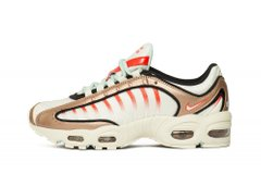 Кроссовки Nike Wmns Air Max Tailwind IV (CT3427-900), 40.5, Nike Air Max