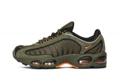 Кроссовки Nike Air Max Tailwind IV SE (CJ9681-300), 46, Nike Air Max