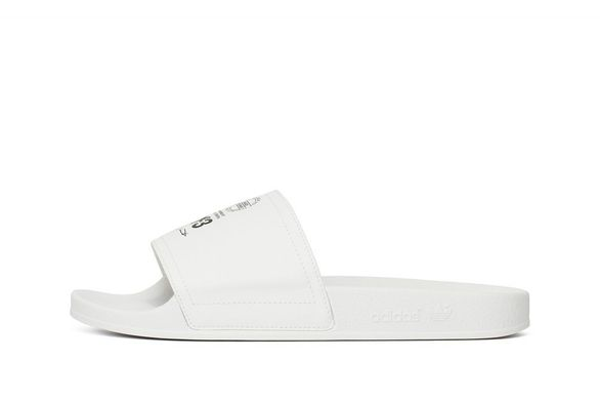 e38c87c5f652 Шлепки adidas Y-3 Adilette (AC7524) - купить оригинал в Украине ...